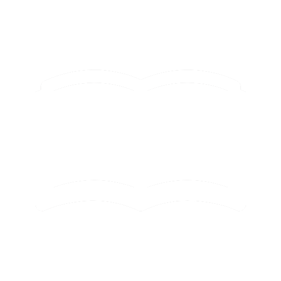 Custom Journal Tool