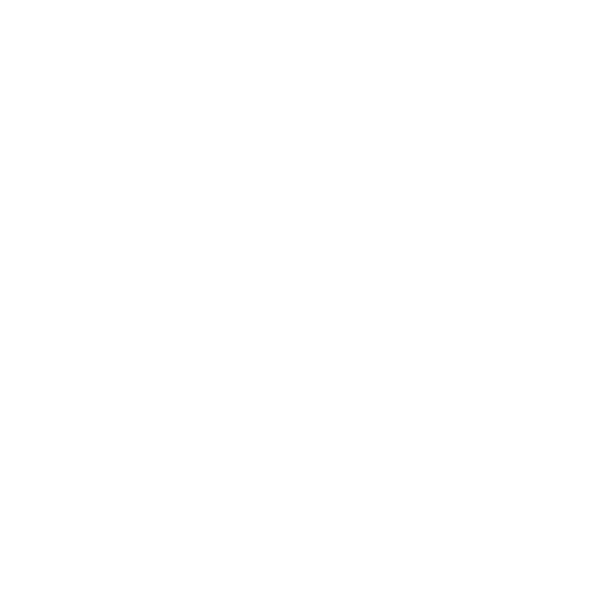 KDP Pricing Calculator